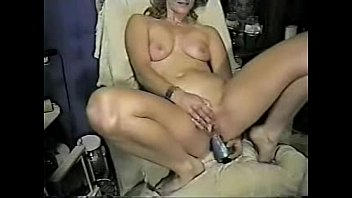 amateur french home Hakima kandoul porno