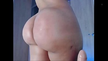 paso latina jade fat texas ass el Crystal meth smoking fucking
