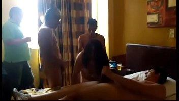 nieta abuelos cojiendo Dirty talk squirting alayna mom first time porn need money