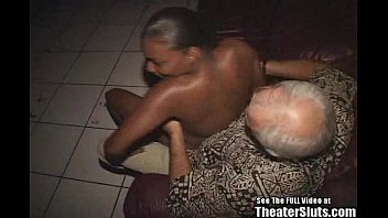 black babe monsters blonde alexa gang by banged Jasmine rios latina does a very nice blowjob