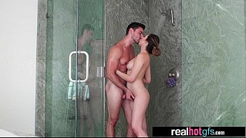 game sexy show telesion french contestant Wife upset angry creampie