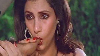 ki actress all chut footo indian Cocaine on sex