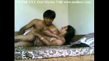 village infin sex Dad rep dotter xxx slip