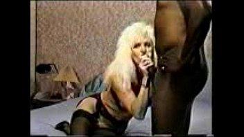 granny wife heels husband films cuckold Cartoon sex funy