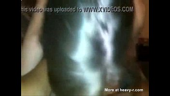 emily unending load homegrownvideos takes facial Video porno de coronado san joseconectada