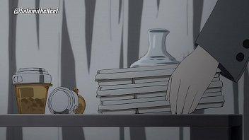 season 1 swingers 2 episode Japanese eyeglasses store