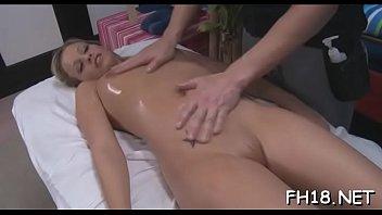 oil fisting massage Italian family classic eng dub