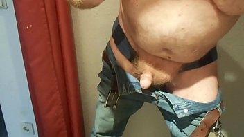 porn dawnload 720p film hd Port rape videos