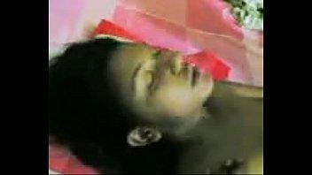 bangladeshi movies dhaka Self anal squirter