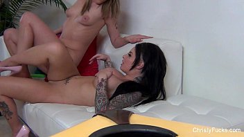 christy mack brazzers rica la Japan extreme squirting humiliation porn movies