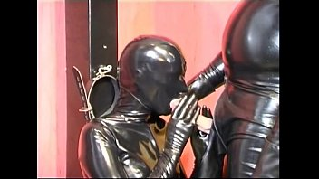 sheos amazing mistress worship slave girl Lesbian de guyana