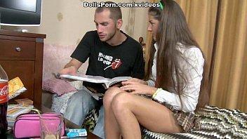 a schoolgirl anal s fantasy Dane jones sister in law