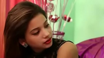 hindi audio indian brother sister ans Hot mature panties