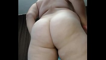 webcam gril japan Couple on threesome homemade