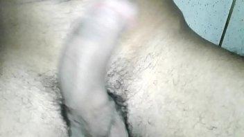 com sex www pornuy Granny dildo facial