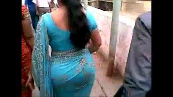 actress download roja blue indian vedio film Asian hk c02