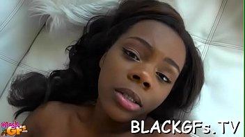 cum compilation black Penthouse lesbian vintage