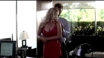scarlett sex johanson Cum and ill scream for my husband bangbros com