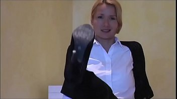 femdom lady german kate domina Hard core gang bang with my wife
