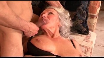 on creampie black milf Extreme cervix stretching videos 14 years4