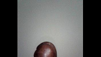 mallu filims hot Black blowjob and cumshot in mouth