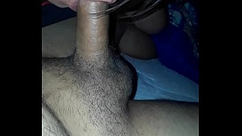 vidoes herohin sex Wifes thick asian friend