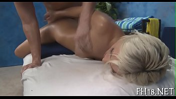 massage nude sexy Tina hot was given a load of jizz in her mouth