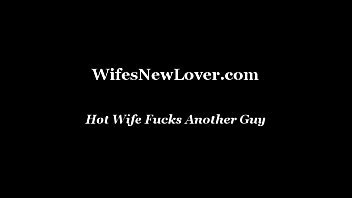 guy in wife fucks jamaca Submissive wife gets fuck by her husband and black