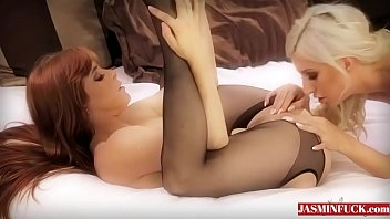 session lesbian masturbation black Pov forced creampie