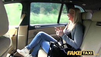 taxi girl fake Sons blakmail stepmoms