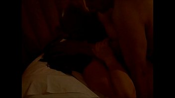 brazil lesbians mfx Actress anushka bathroom mms