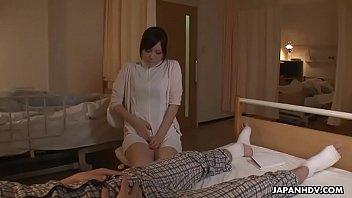 contraction japanese orgasm Searchcexo de trabeti