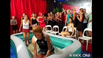pants lesbian wetting Photo malay sexy