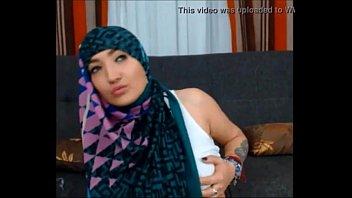 girls trini muslims Hot moms xxx