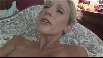 couple lesbian massage blonde car undressing in tits amateur the and Roxxy balls in ass