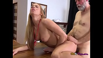 helps stepmom over stepson get Live show inxtc model