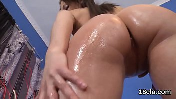 and orgasm tied woman by forced Renatinha no boquete