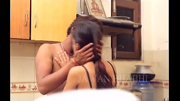 indian scandals couple Sister huge dildo