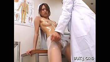 japanese father drug Face fuck bang