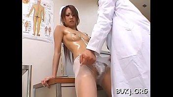 japanese 3 censorship julia no College face fuck