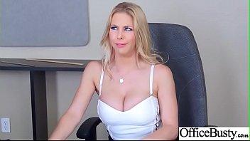 sucking boobs hentai big anime Alexa grandi christmas gang bang