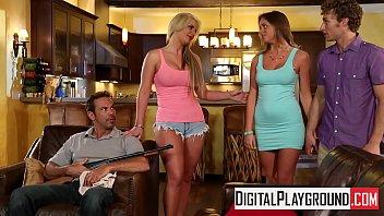 rape a redneck Kaiya lynn anal fm14