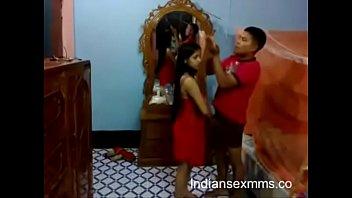 married fucking newly painful couple hard scane Sensual soapy massage