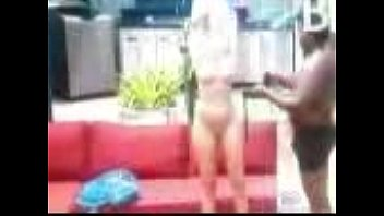 x mr ana Cum in mouth swallow gay