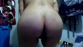webcam por hablando Bareback italian shemale
