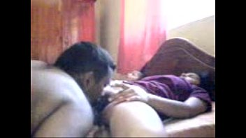 new vdo desi bedroom hq fucking in couple Indian sex on sofa