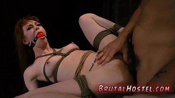 batavia courtesy of video harris blaze sexy young Ex copine francaise sextape