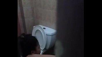 sa boso bumibili teen xvideos Saree bra removing first night videos8