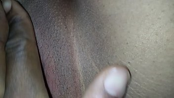 vidiolar seksi en Bigtit shower when fuck classic