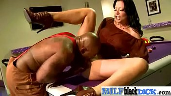 cock huge veiny American mother daughter blackmail fucked uncensored